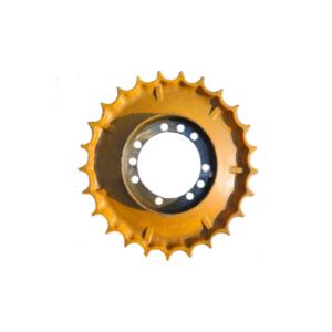 CASE-850D-855D-žvaigždė