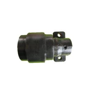 CASE-CX130-CX130B-CX130B-CX135SR-SUMITOMO-SH120-3