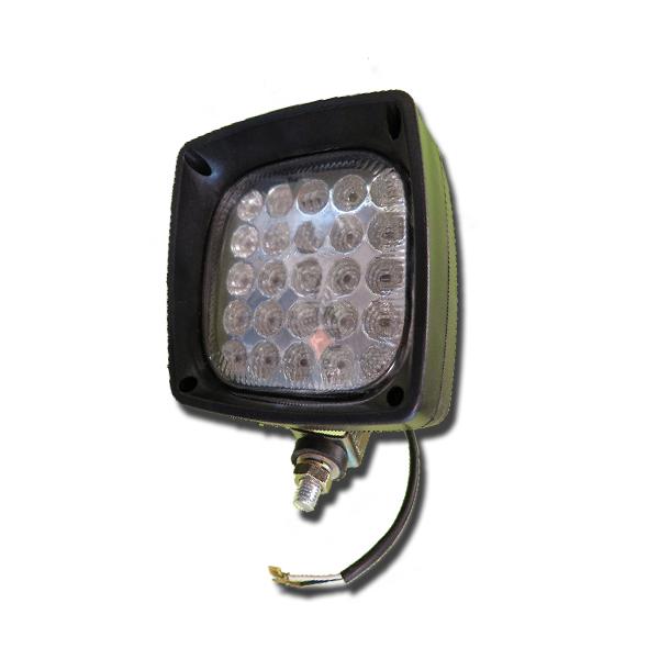 9X1439L lempa